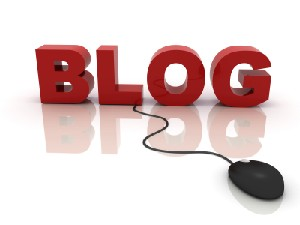Have Blog, Want Readers at The Art of Blogging on Nov 29th