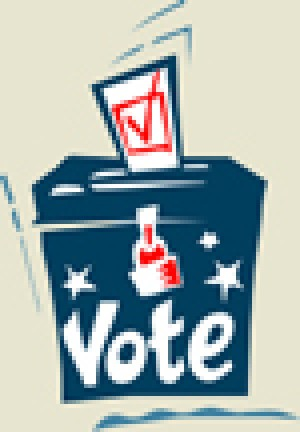 Vote to Support New Jersey Libraries in the Pepsi Refresh Project