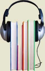 Learn to download ebooks and audiobooks