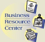Attend Professional Business Courses at the East Brunswick Public Library