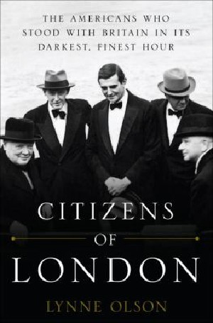 Citizens of London