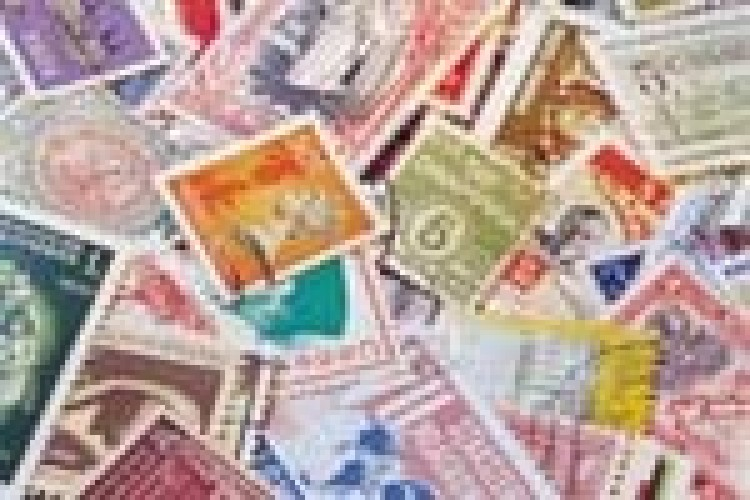 Stamp Collecting Classics, Present and Future