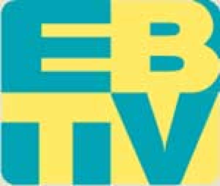 2012 EBTV EBHS Fall Sports Telecast Schedule