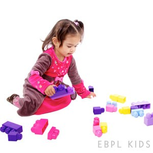 DUPLO Fun Time (New!)