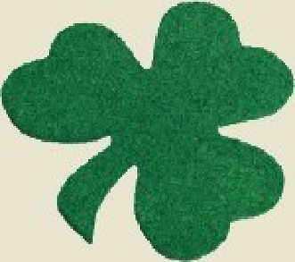 Celebrate St. Patrick's Day With a Free Concert