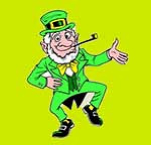 Leprechaun's Magic