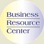 FREE  Counseling  for Small Businesses By SCORE