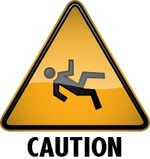 Assess your Risk of Taking a Fall With Kessler Rehabilitation Center