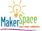 Tell Us What You Want in a Makerspace Program