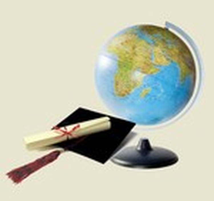 Pathways to Success: Making Your Foreign Education Count