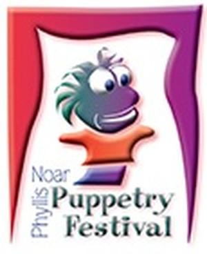 Phyllis Noar Puppetry Festival