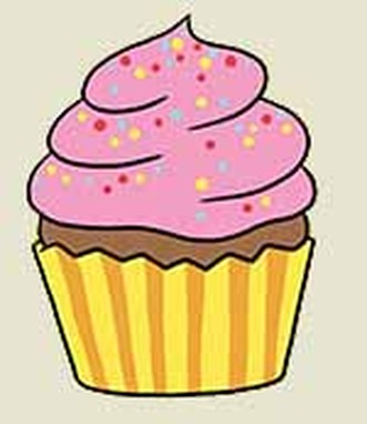 Cupcake Boot Camp for Students