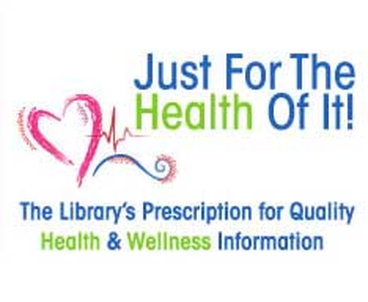 Health Literacy Day at the Library