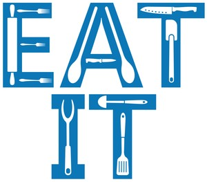 Eat It: Adult Cooking Class