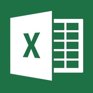 Intro to Excel 2013