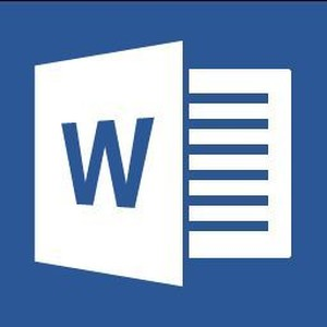 MS Word 2013 II