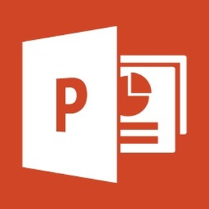 Intro to PowerPoint 2013