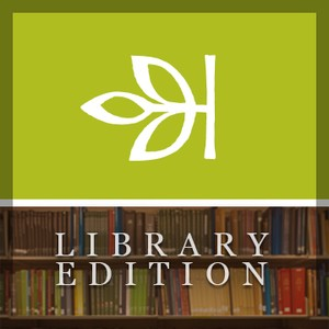 Intro to Ancestry Library