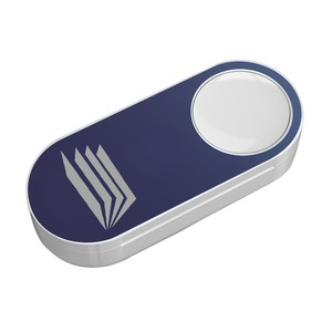 Dash Buttons for Adults