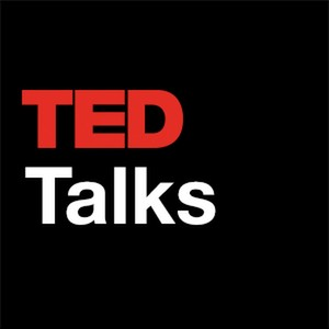 TED Talks @ the Library