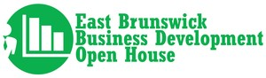Business Dev. Open House