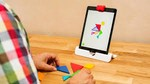 Osmo Play Time