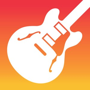 Make Music with GarageBand