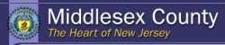 Middlesex County Board of Chosen Freeholder Meetings